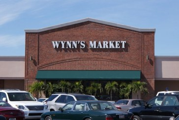 Wynn's Market In Naples Launching Home Delivery And Store Pickup Service