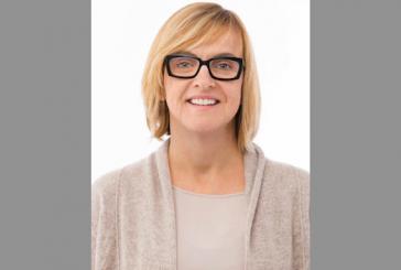 Raley's Names New Marketing Chief