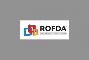 ROFDA Makes Advisory Council Appointments