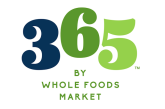 Whole Foods Market Signs Leases For Five Additional 365 Stores