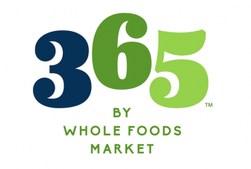 365 By Whole Foods Planning Second Atlanta Store