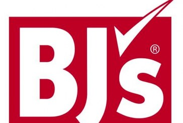 BJ's Wholesale Club Launches B2B Sales Division