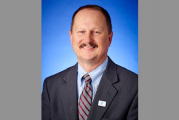 Kroger Atlanta Leader To Lead Operations For QFC Division In Seattle