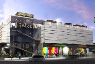Gelson's Markets To Build Second Hollywood Location