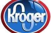 Kroger Announces Rick Going's Retirement, Names Two Division Presidents