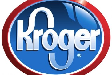 Kroger-Anchored Retail Development Coming To Springwoods Village In Houston