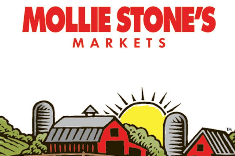 mollie stone s markets marks 30th anniversary