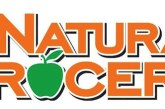 Natural Grocers To Open Coppell, Texas, Store Next Month