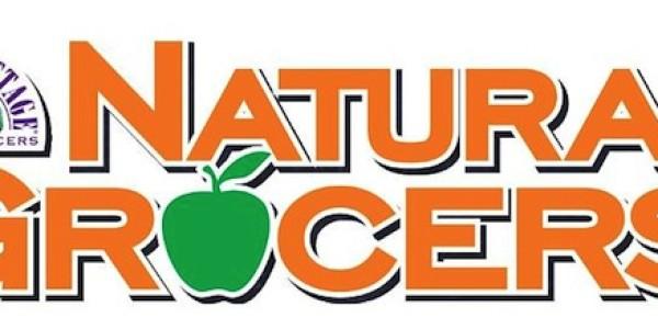 Natural Grocers logo 2016