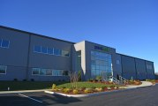Specialty Snack Company Opens Global Headquarters In Tennessee