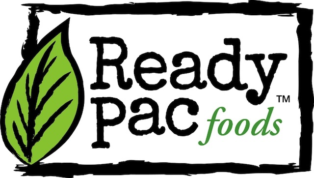 Ready Pac Foods Unites With Boston's Daily Table To Supply