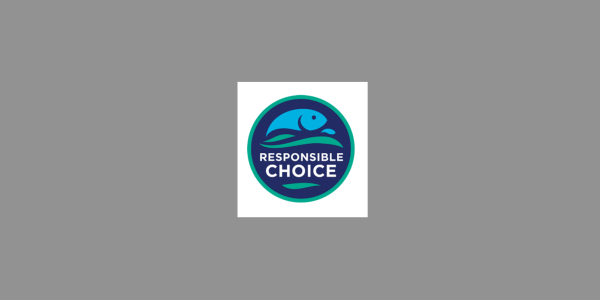 Responsible Choice logo