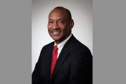 Kroger's Jenkins Honored By Komen Atlanta