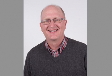 Williams Named Director Of Produce, Floral Merchandising At Coborn's