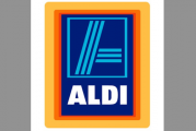Aldi Now Accepting All Forms Of Contactless Payment