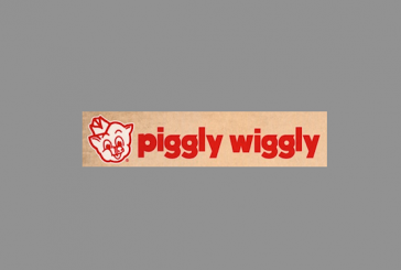 Piggly Wiggly Expands Partnership With MyWebGrocer