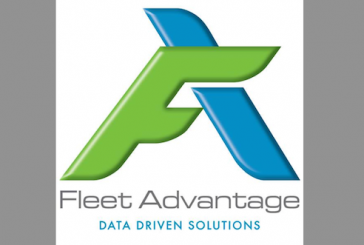 Fleet Advantage Recognized As A 2016 Top Green Provider