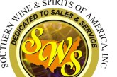Conniff Retiring From Southern Wine & Spirits March 1