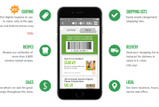 Whole Foods' Mobile App Now Offers Digital Coupons