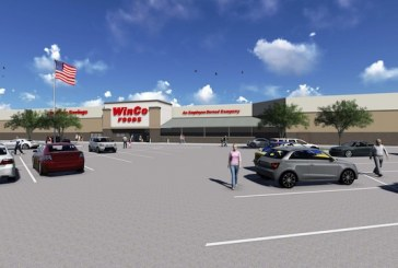 Small-Format 'Waremart By WinCo' Will Debut At Old Haggen Spot In Oregon
