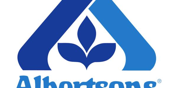 albertsons-logoWEB