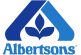Albertsons Cos. Makes Leadership Changes To Marketing And Merchandising Team