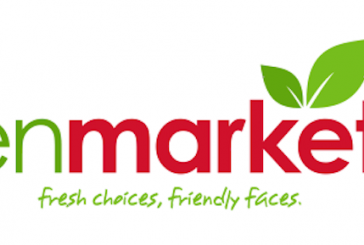 Enmarket C-Stores Implement PriceAdvantage Fuel Pricing Software