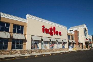 Ingles' New Greeneville, Tennessee, Store Opens This Week