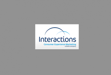 Interactions' Retail Outlook: Experts Predict What To Expect This Year