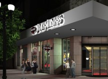 Jack Link's Minnesapolis