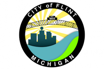 Meijer Donates $500K To Help Bring Relief To Flint