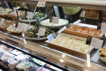 Study Reviews Accelerating Sophistication Of Supermarket Fresh Prepared Foods