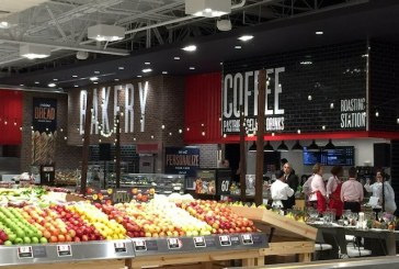 Winn-Dixie Unveils Newly Remodeled Baymeadows Store In Jacksonville