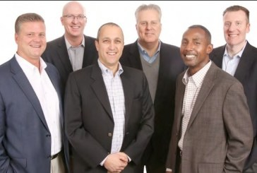AWG Reports Record Sales, Presents New Leadership Team