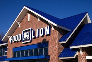 Food Lion Completes Remodels At 142 Charlotte-Area Stores