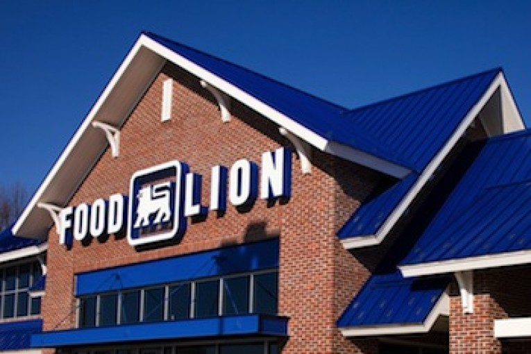 Food Lion Stores Shelby Nc