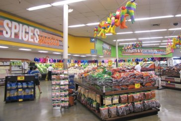Food City To Hold Back-To-School Fair In South Phoenix