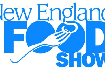 New England Food Show Kicks Off Sunday At Boston Convention Center