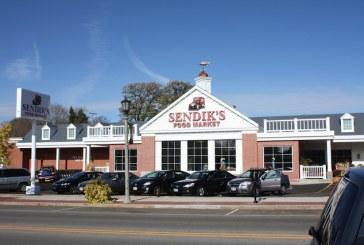 Grasch Family Sells Brookfield Store To Sendik's