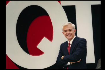 QuikTrip Co-Founder Dies At 84