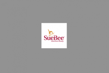 SueBee Recognized As Most Recommended Honey Brand By Women