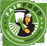 fairfood_icon_6001-300x298