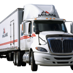 McLane Co. Extends Multi-Year Agreement With Pilot Flying J