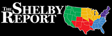 Shelby Report