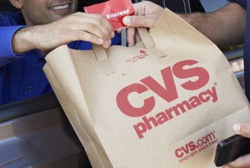 CVS To Increase Starting Wages, Create Paid Parental Leave Program