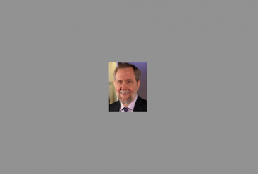Rauch To Address Innovation Culture At PMA Symposium
