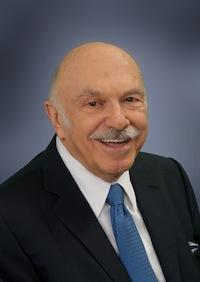 Ed Wulfe