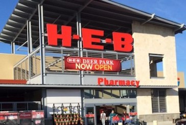 NAD Sides With H-E-B Against Aldi's Advertising Claims