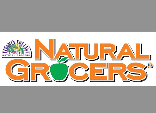 Natural Foods Southeast Midwest