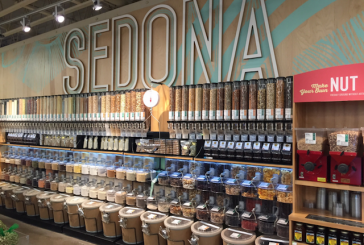 Whole Foods Completes Sedona, Arizona, Store Remodel